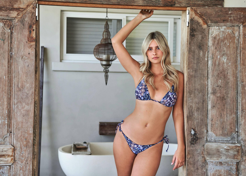 sustainable swimwear online
