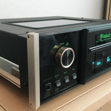 MCD-1100