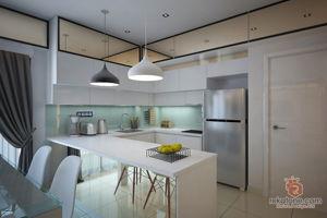 zact-design-build-associate-contemporary-modern-malaysia-selangor-dry-kitchen-3d-drawing