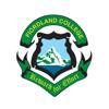 Fiordland College logo