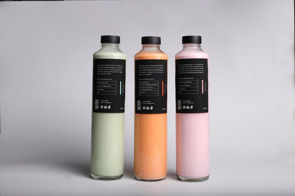 GoldLeaf-Milk-Tea-03.jpg