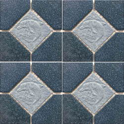 fujiwa sydney series porcelain pool tile for swimming pools