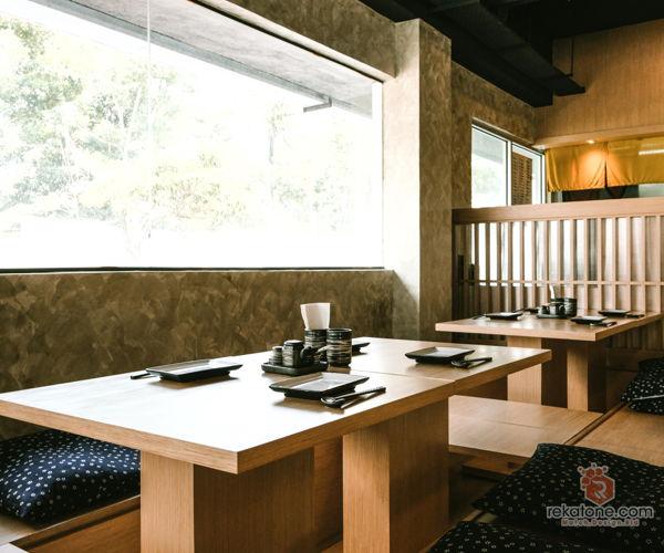 msquare-creation-zen-malaysia-wp-kuala-lumpur-restaurant-interior-design