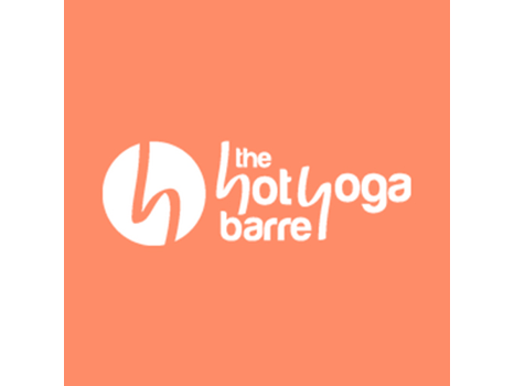 Hot Yoga Party for 25