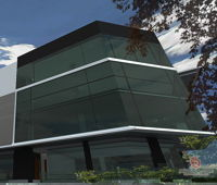 only-solutions-sdn-bhd-modern-malaysia-selangor-exterior-others-3d-drawing