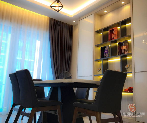 nl-interior-contemporary-modern-malaysia-selangor-dining-room-interior-design