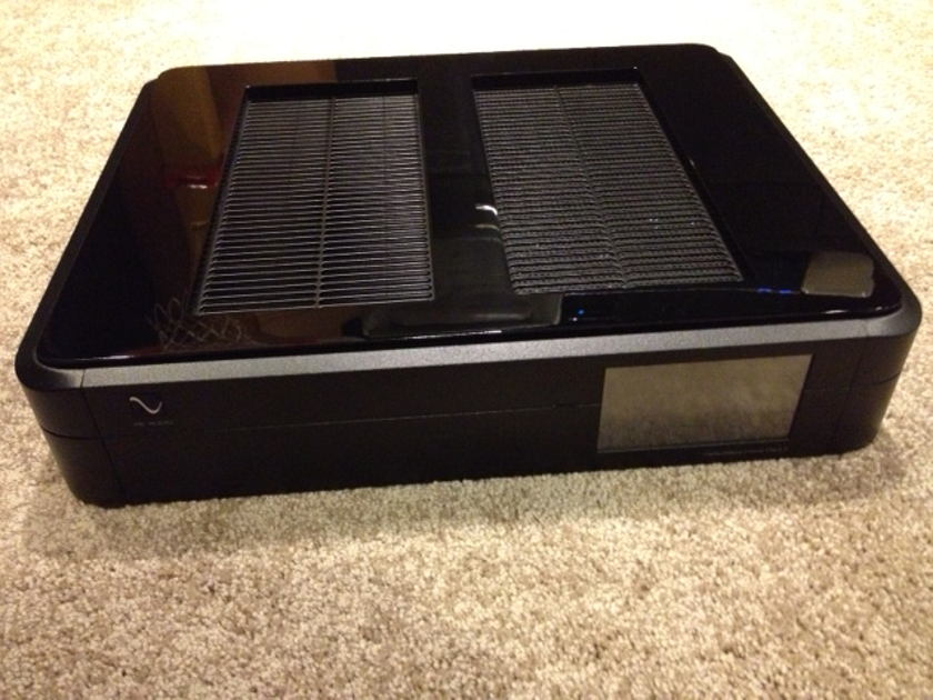 PS Audio Perfectwave Power Plant 5 Like New only a few months old