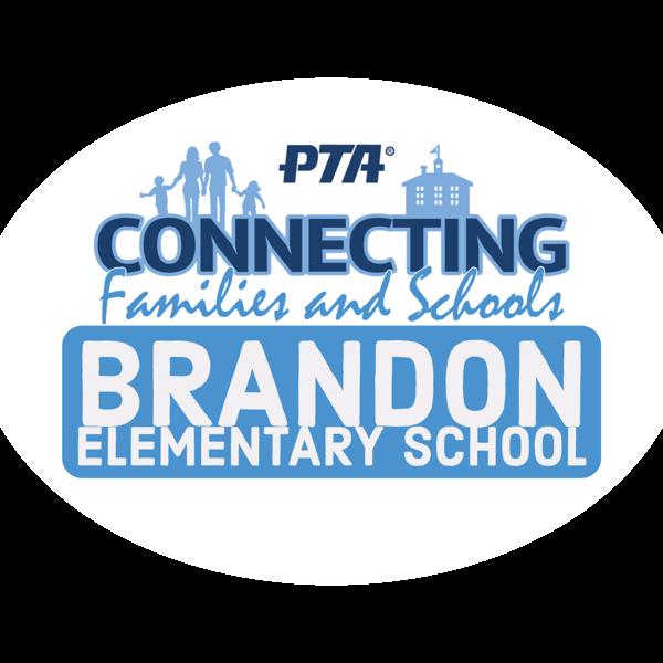 Brandon Elementary School PTA