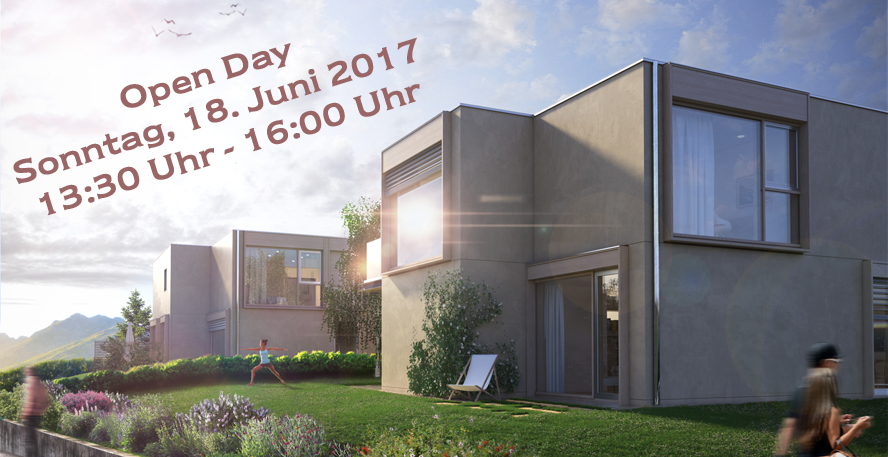 Rapperswil - openday_blog.jpg