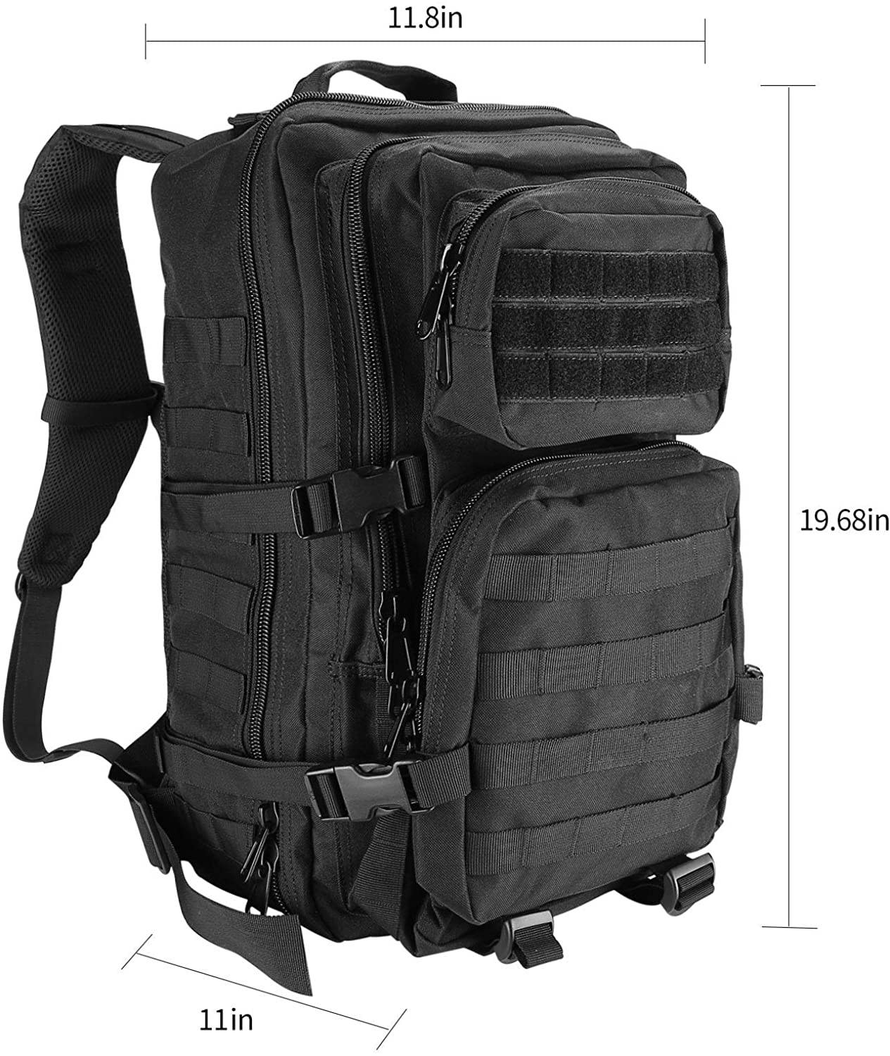 | tactical backpack brands |  tactical backpack amazon |  tactical backpack made in usa |  tactical backpack for guns |  tactical backpack accessories |  tactical backpack near me |  tactical backpack patches |  tactical backpack small |  tactical backpack academy |  tactical backpack ar pistol |  tactical backpack armor |  tactical backpack afterpay |  tactical backpack australia |  tactical backpack army |  packing a tactical backpack |  high and tactical backpack |  what is a tactical backpack |  how to clean a tactical backpack |  how to make a tactical backpack |  what is the best tactical backpack |  what should be in a tactical go bag |  tactical backpack black |  tactical backpack bulletproof |  tactical backpack body armor |  tactical backpack baby |  tactical backpack big 5 |  tactical backpack bass pro |  tactical backpack best |  b-tactical |  tactical backpack cooler |  tactical backpack companies |  tactical backpack coyote brown |  tactical backpack cheap |  tactical backpack camo |  tactical backpack clips |  tactical backpack carry on |  tactical backpack condor |  s.o.c tactical backpack |  tactical backpack dayz |  tactical backpack diaper bag |  tactical backpack drago |  tactical backpack definition |  tactical backpack dubai |  tactical backpack dunham's |  tactical backpack desert |  tactical backpack discount |