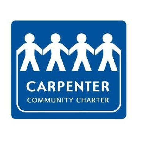 Carpenter Community Charter PTA