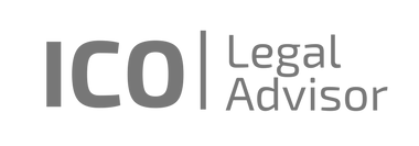 ico-legal-advisor