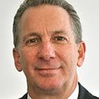 Edward Higham, Silver Lane's new managing director is an M&A veteran of New York Life Insurance and Prudential.