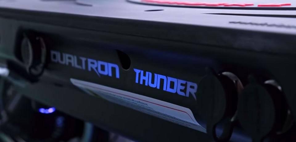 autonomie-dualtron-thunder2