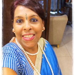 Jeyanthi Pathy Sarritzu
