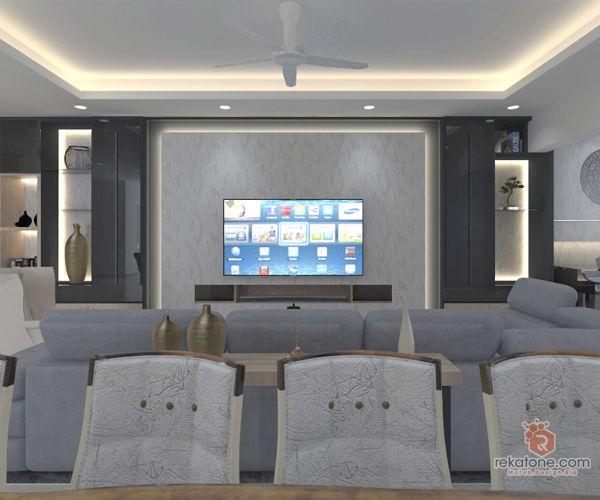 rimau-design-studio-contemporary-modern-malaysia-wp-kuala-lumpur-family-room-living-room-3d-drawing-3d-drawing