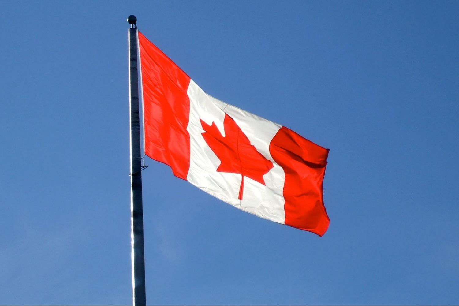 Single Event Sports Betting to Be Legalized in Canada