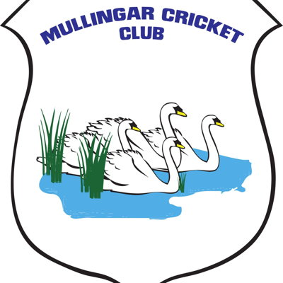 Mullingar Cricket Club Logo