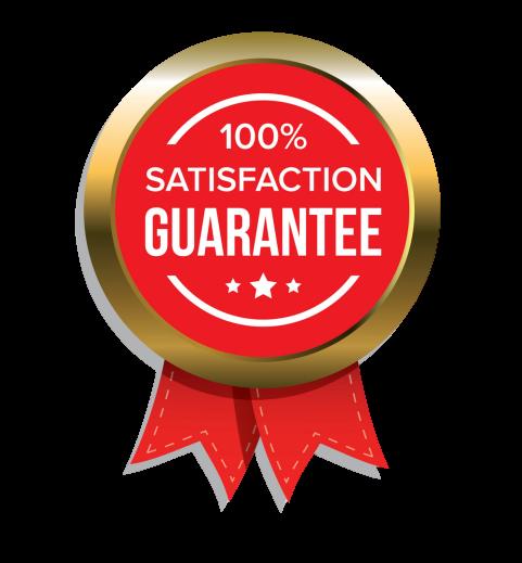 Guarantee award
