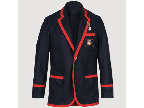 US National Team Blazer