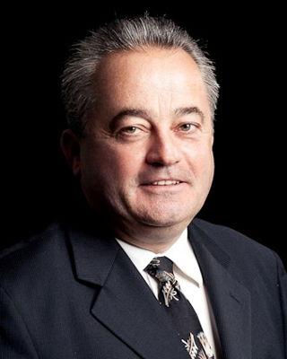 Michel Beaulac
