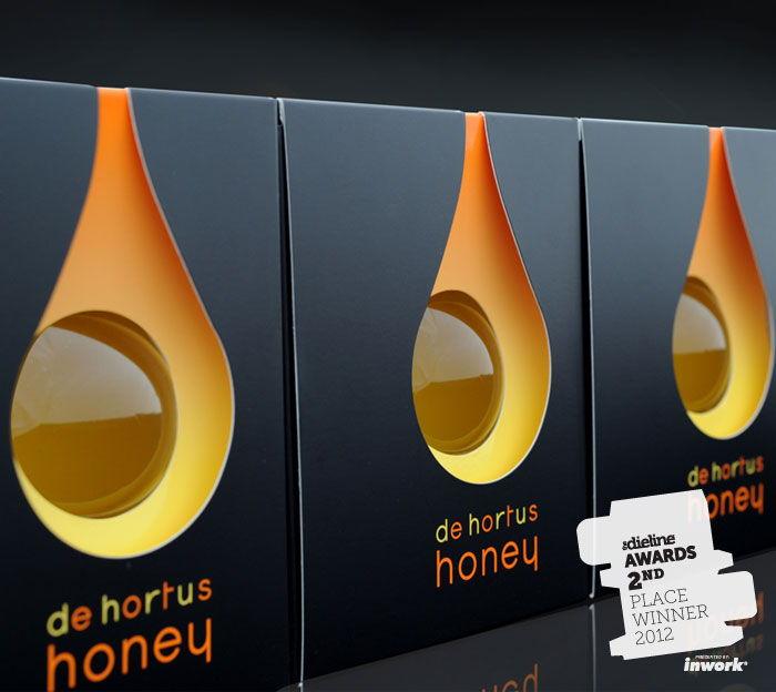 6 2012 winner honey
