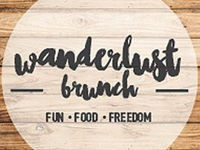 صورة WANDERLUST BRUNCH
