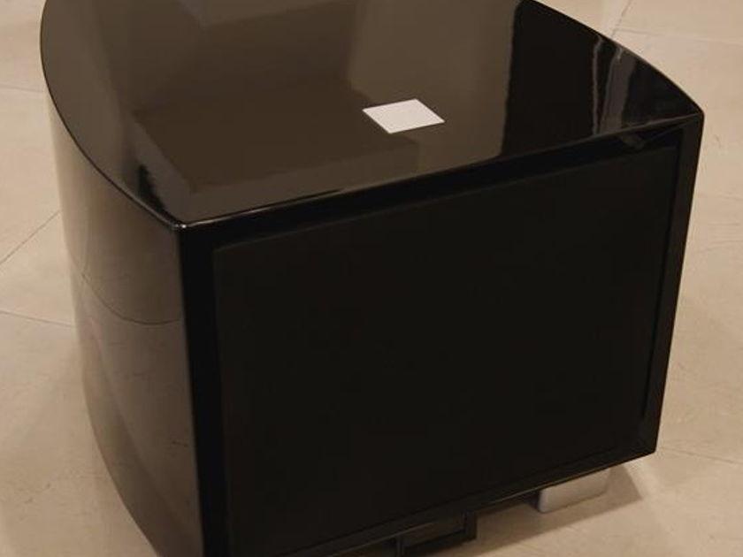 REL Acoustics G1 Black