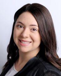 Catherine Ouimet Miller