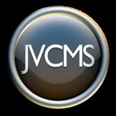 logo adresse URL