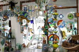Explore Nairobi & Kitengela Glass Factory