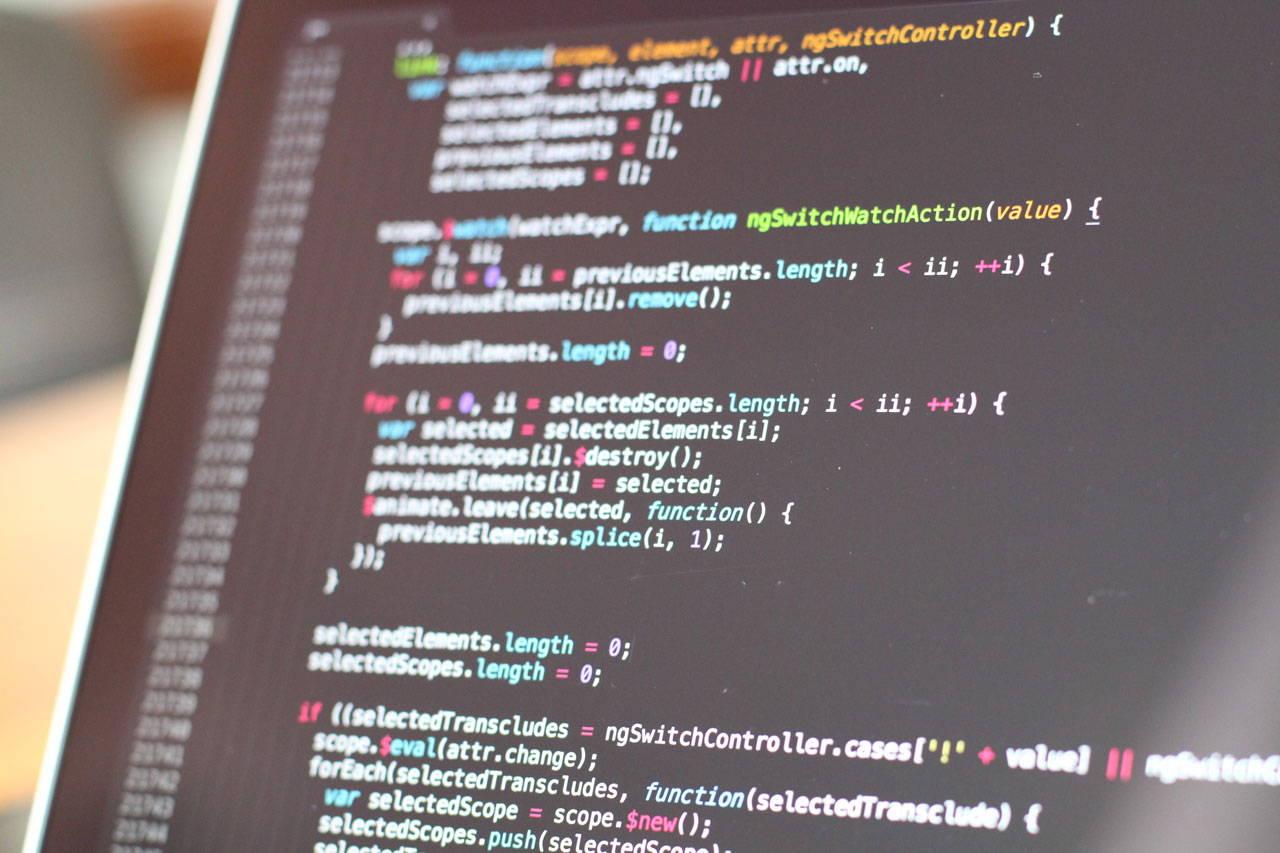 developpement theme shopify - stellar agence shopify