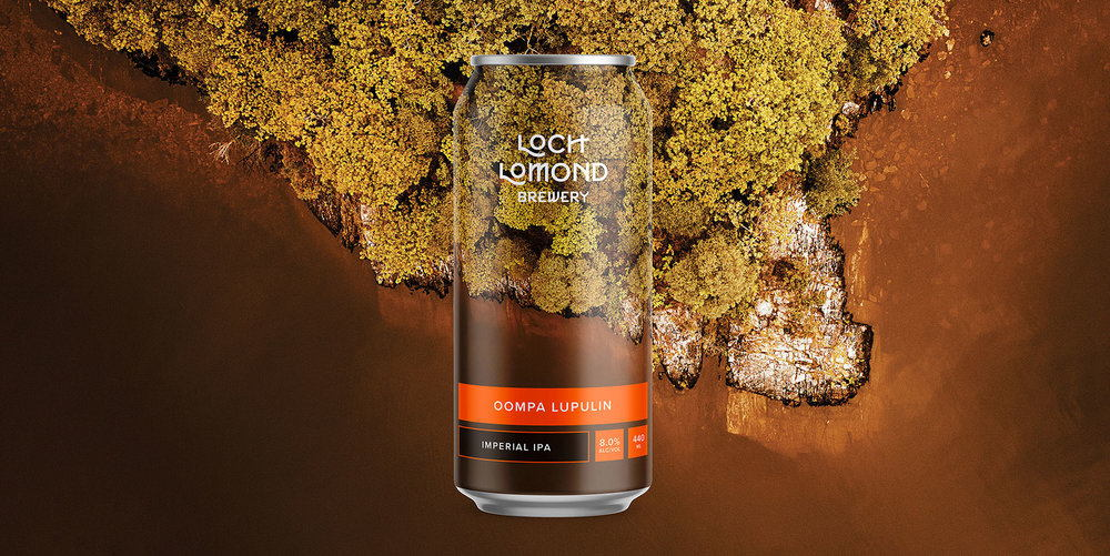 Thirst_Craft_Loch_Lomond_Brewery_Craft_Range_Oompa_Lupulin_Can_Mock_Up.jpg