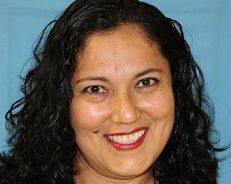 Ms. Guerrero , Early Preschool Teacher