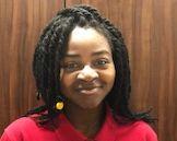 Ms. Brindisi Key , Early Preschool, Lead Teacher