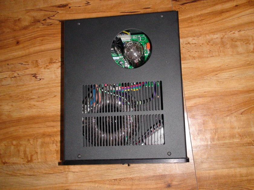 ModWright  LLC Sony HAP-Z1ES  HDD AUDIO PLAYER