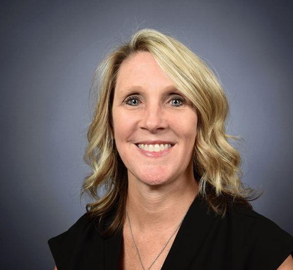 Renae T., Daycare Center Director, BeKare Child Development Center, Birmingham, AL