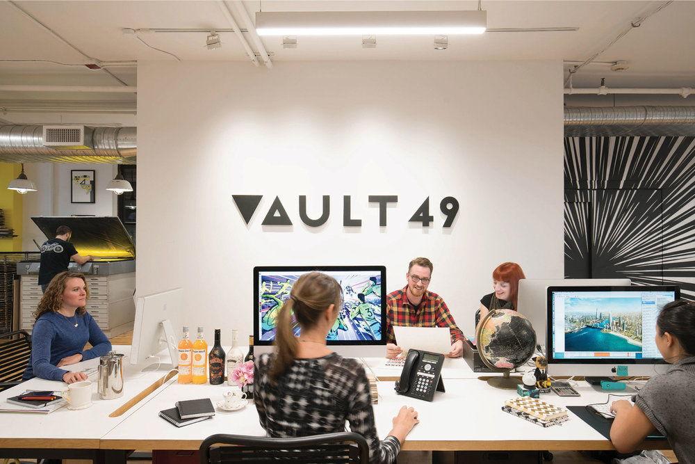 Vault49_Photos_-10.jpg