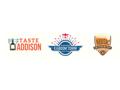 Tickets for 4 - Taste of Addison, Oktoberfest & VIP Kaboomtown