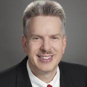 Gregory P. Brown, MD, Psychiatrist | Forensic Psychiatry