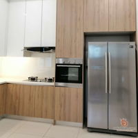 golden-advance-arts-enterprise-contemporary-modern-malaysia-penang-dry-kitchen-wet-kitchen-interior-design