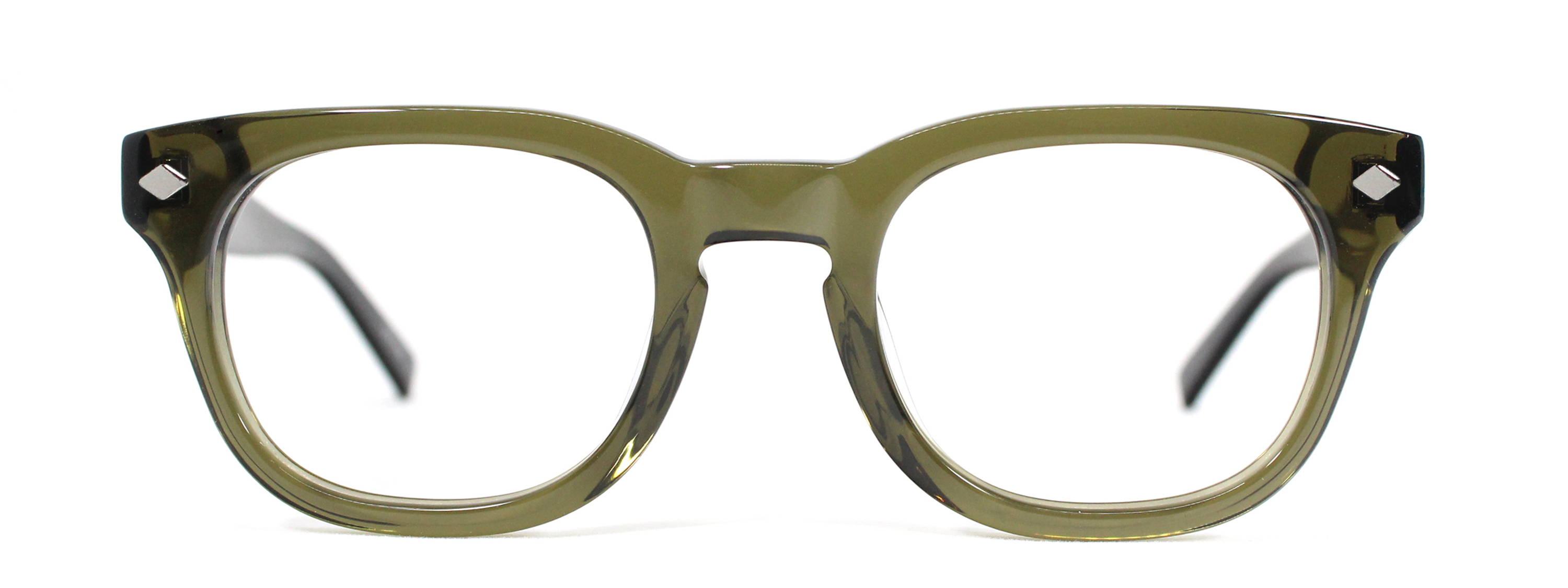4914ee54d50e Brooklyn Spectacles