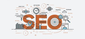 SEO Tricks and Tips You Need in 2019