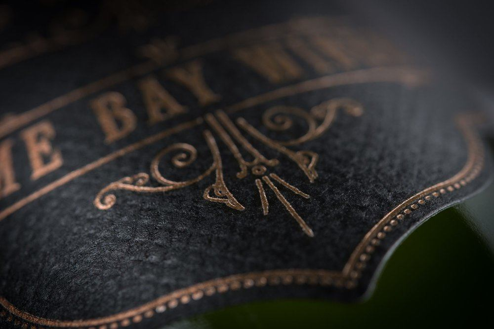 Lyme-Bay-Winery-Wine-Label-Lower-Detail-1920x1280.jpg