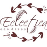 Eclectica   eco dress