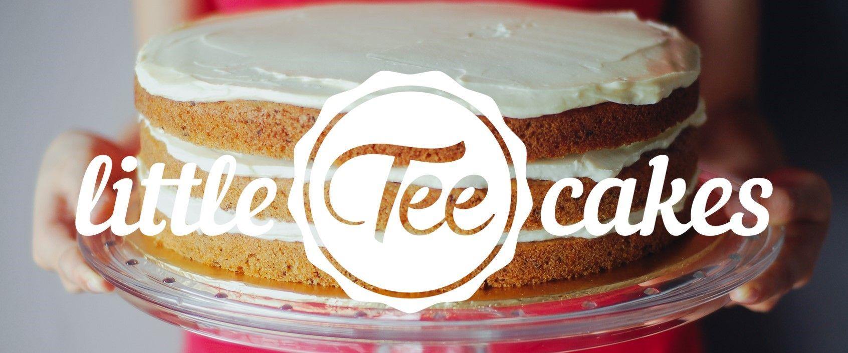 Little Tee Cakes