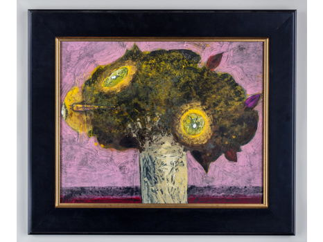 Peter Paone, Still Life