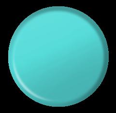 Aqua Swatch