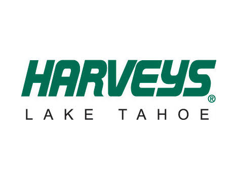 Dining, Show and2 night stay at Harveys in South Lake Tahoe
