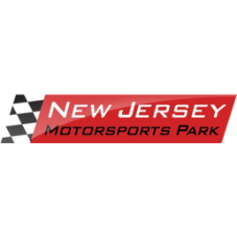 New Jersey Motorsports Park @ 2020 Drivers Club Annual Waiver